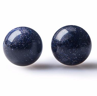 Bluestone Blue sand stone ciel étoiles voie lactée