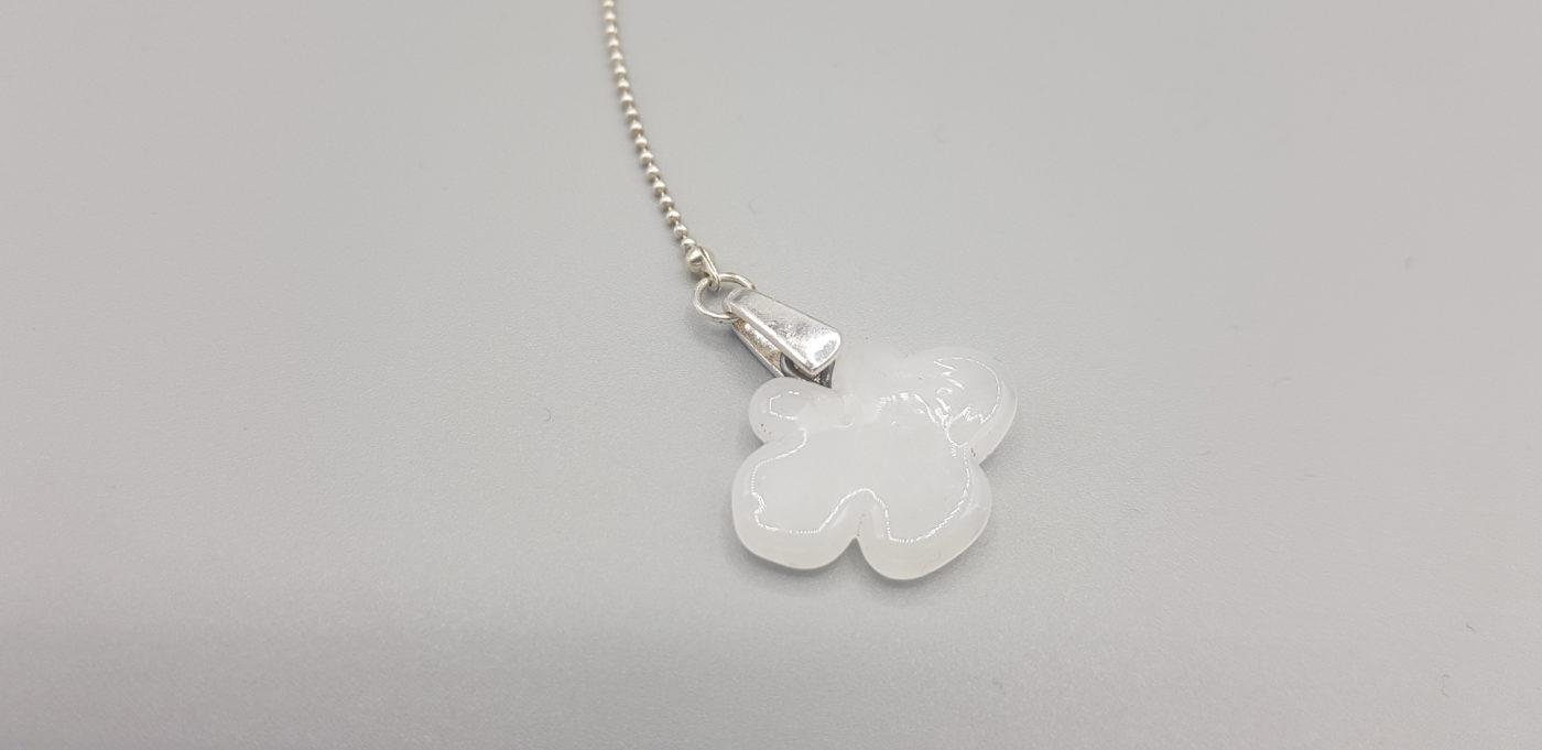 Mono boucle nuage détail.jpg