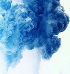 nuage inspiration